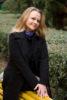 Larisa from Vinnytsa, Ukraine