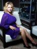 Lyudmila from Zaporozhye, Ukraine