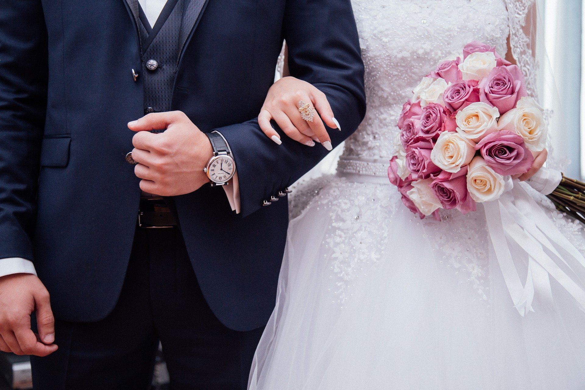 how much does it cost to marry a Russian woman