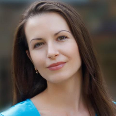 Ukrainian dating service reviews