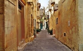 Malta dating site