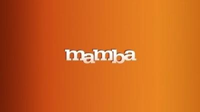 Mamba.ru Review
