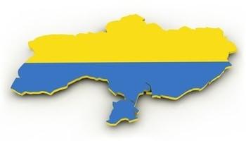 Martial Law in Ukraine