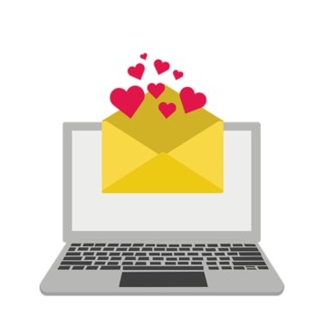 Benefits & Advantages of Online Dating