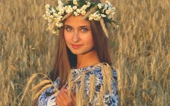 Russiche Frauen kennenlernen
