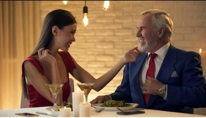 senior dating best-matchmaking.com