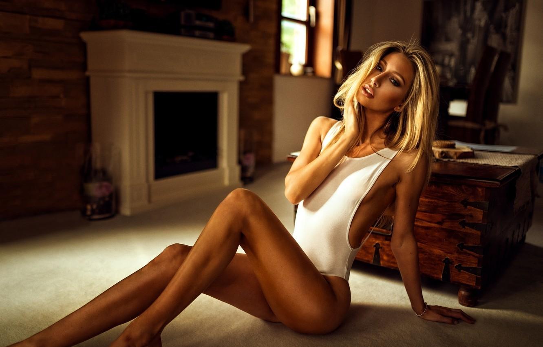 skinny girls by best-matchmaking