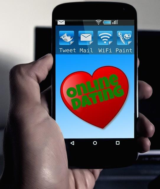 top ukraine dating sites