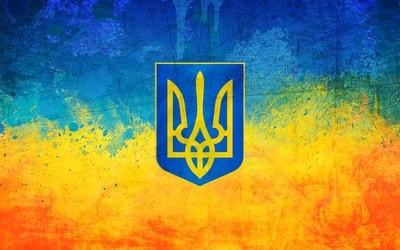 Ukraine safe for dating