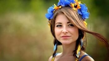 Ukraine dating service