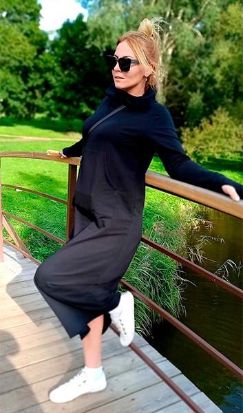 NATALYA from Borisov, Belarus