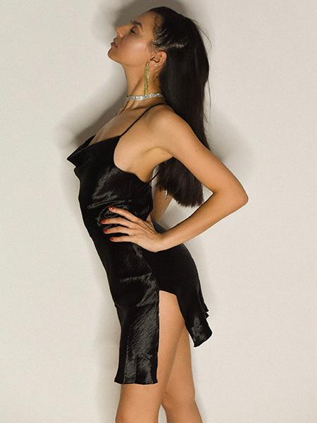YULIYA from Minsk, Belarus