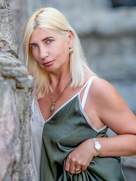 LARISA from Brest, Belarus