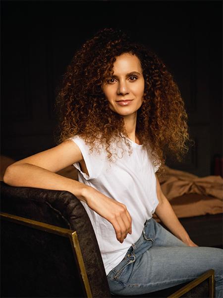 NATALYA from Minsk, Belarus
