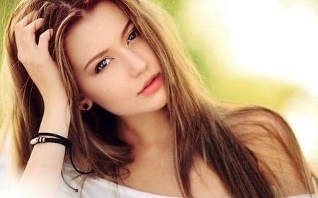 Dating Ukrainian women